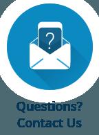 questions CTA